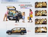 BROSUR ALL NEW GRAND LIVINA PAGE 10