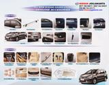 BROSUR ALL NEW GRAND LIVINA PAGE 12