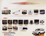 BROSUR ALL NEW GRAND LIVINA PAGE 13