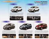 BROSUR ALL NEW GRAND LIVINA PAGE 14