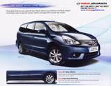 BROSUR ALL NEW GRAND LIVINA PAGE 2