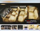 BROSUR ALL NEW GRAND LIVINA PAGE 6