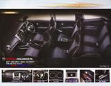 BROSUR ALL NEW GRAND LIVINA PAGE 7