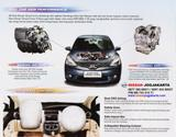 BROSUR ALL NEW GRAND LIVINA PAGE 8
