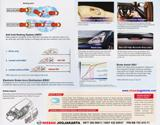 BROSUR ALL NEW GRAND LIVINA PAGE 9